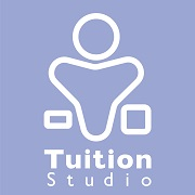 Tuition Studio