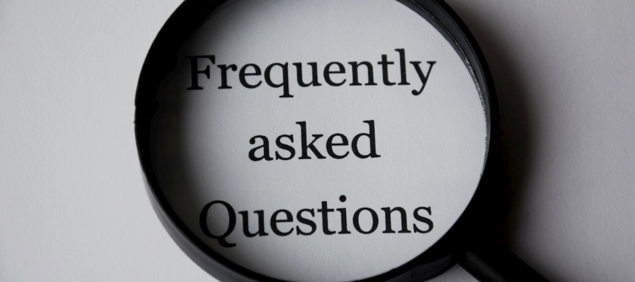 Frequently Asked Questions at Tuition Studio